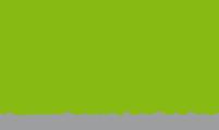 Kunduru Haus- und Gartenservice – Eine weitere WordPress-Seite